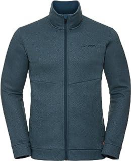 VAUDE mens Men's Manaus Jacket hiking-apparel