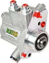 Bostech HPOP008X High Performance Oil Pump
