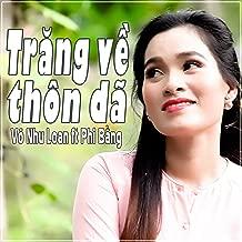 Trang Ve Thon Da