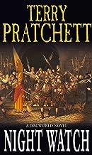 Night Watch: A Discworld Novel