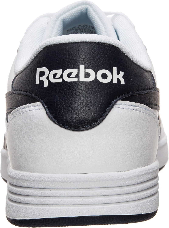 Zapatillas de Tenis para Hombre Reebok Royal Techque T
