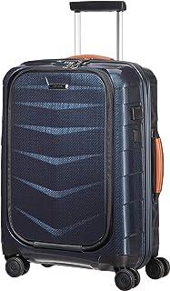 Samsonite Lite-Biz Spinner S (USB) Hand Luggage, 55 cm, 37 Litre