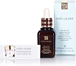 ESTEE LAUDER by Estee Lauder Estee Lauder Advanced Night Repair Synchronized Recovery Complex 1oz / 30 ML