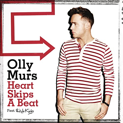 olly murs heart skips a beat ft rizzle kicks mp3