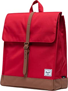 Herschel Supply Co. City Mid-volume Backpack