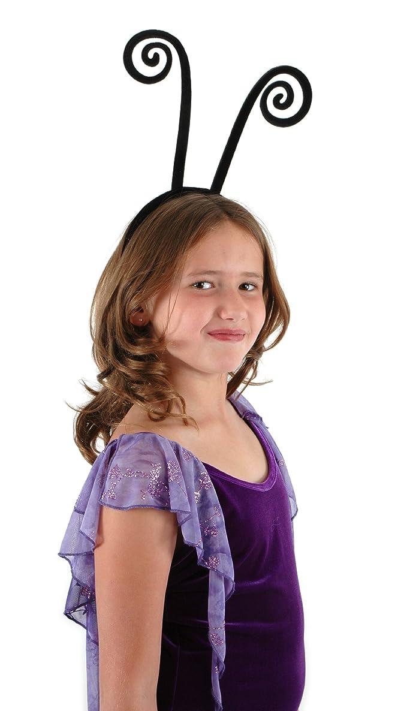 elope Antenna Headband