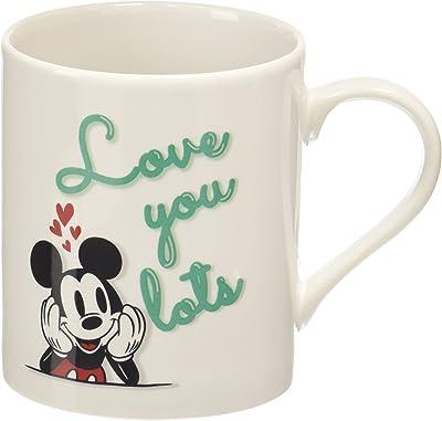 キャンディーハウスマグ マグカップ(Love you lots) AM-SA3198-03