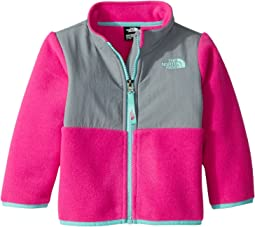 Denali Jacket (Infant)