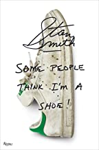stan the man smith book