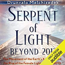 Best serpent of life book Reviews