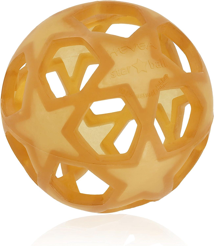 HEVEA Super Max 83% OFF popular specialty store Star Ball