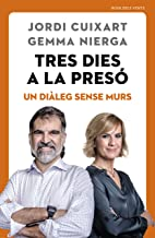 Amazon.es: Vallrovira Books - Libros en catalán: Libros