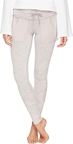 333f7628859e88 Free people movement under it all leggings | Shipped Free at Zappos