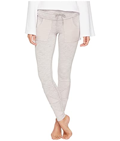 FP Movement Kyoto Leggings (Dark Grey) Women
