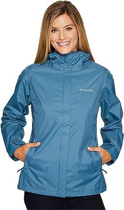 Columbia - Arcadia II™ Jacket