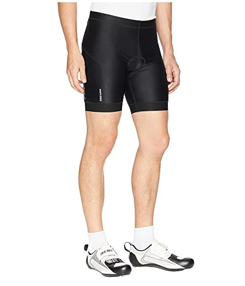 Shorts 2XU Perform Perform 2XU 7