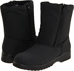 Tundra Boots - Fran