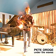 pete droge and the sinners