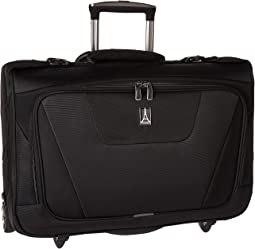 Travelpro Maxlite® 4 - Rolling Carry-On Garment Bag