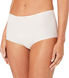 Bonds Women's Underwear No Lines Active Full Brief