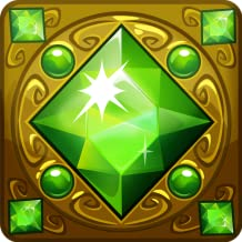Jewels Deluxe : The quest to discover the lost legends of Jewels Star