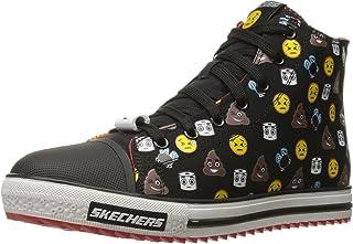 Skechers Kids Kids' Jagged-NO.2 Sneaker