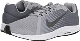 online store f8b78 da7b5 Wolf Grey Metallic Dark Grey Cool Grey Black