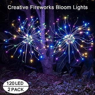 Best art of fireworks Reviews