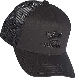 casquette adidas femme rose pale