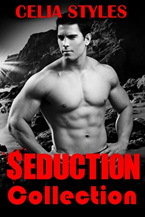 SEDUCTION COLLECTION: 16 SEXY & PASSIONATE ROMANCE STORIES (MMF, Menage, Paranormal, BBW, Threesome, Gay, Shapeshifter, Vampire Stepbrother, Western, New Adult Book 1) (English Edition)