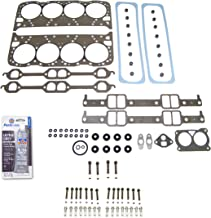 Head Gasket Set Bolt Kit Fits: 93-97 Chevrolet Pontiac Buick Cadillac 5.7L OHV LT1