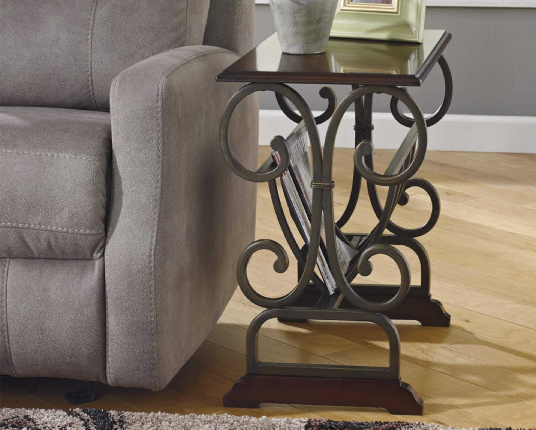 Braun /& Company Partytime 3105-1027 Lot de 20 serviettes de table en cellulose 3 couches 33 x 33 cm