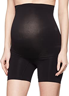 bellybutton 孕妇女式 lange unterhose MIT shape-effekt 孕妇内裤