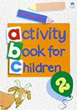 Oxford Activity Books for Children: Cards Pack A (Books 1-3) (Bks. 1-3) by Clark Christopher (1987-02-19) Paperback