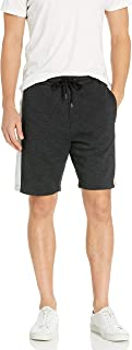 Mills Supply Men`s Doheny French Terry Track Shorts