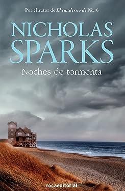 Noches de tormenta (Rocabolsillo Bestseller) (Spanish Edition)