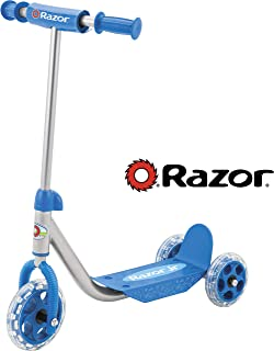 scooters for juniors