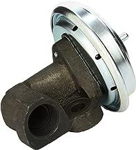 Best 99 f150 egr valve Reviews