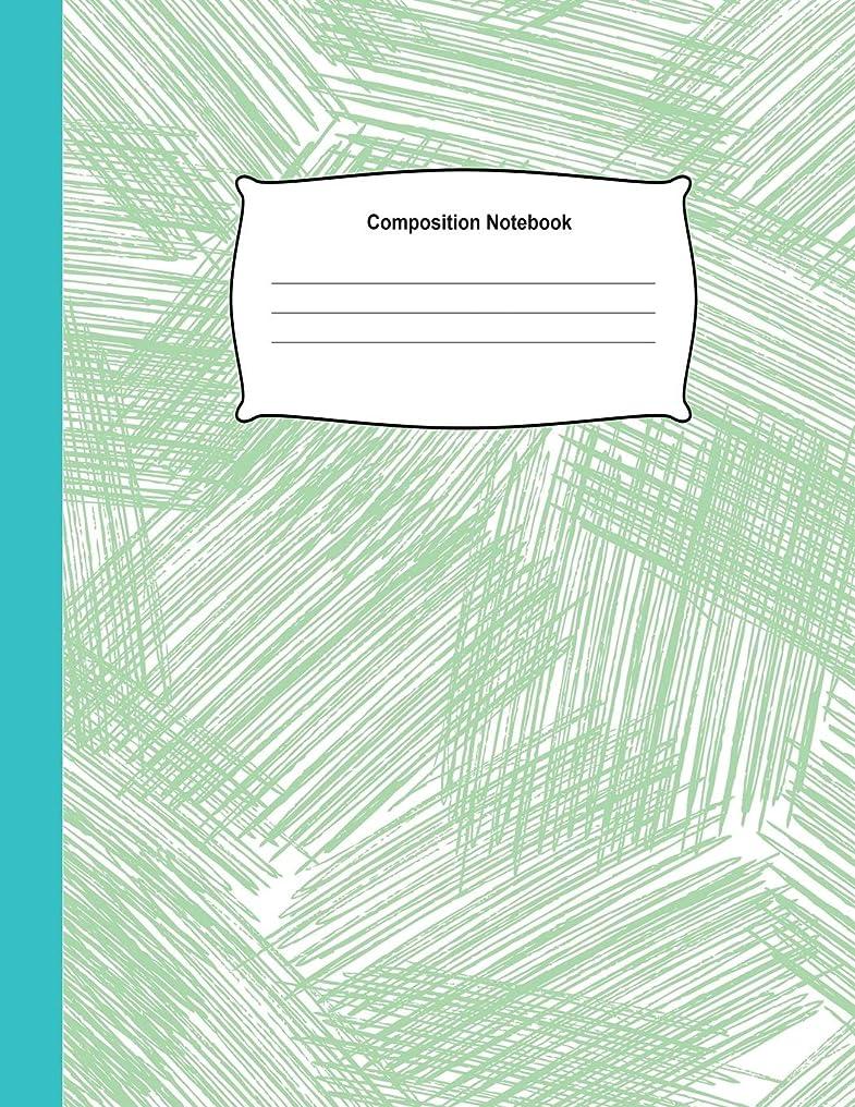 フィヨルド複数支払いComposition Notebook: Notebooks and Journal Wide ruled line Paper 150 Page (8.5 x 11 Inch) For Business Teacher Student Women Girl Boy