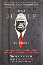 Best its a jungle in there Reviews