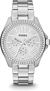 Fossil Casual Watch Analog Display for Women AM4481P