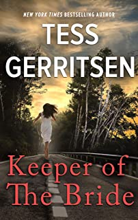 Keeper of the Bride (Her Protector) (English Edition)