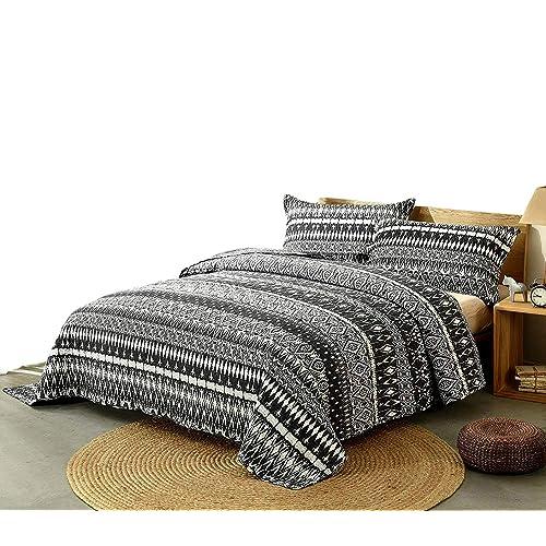 Tribal Bedding Amazon Com