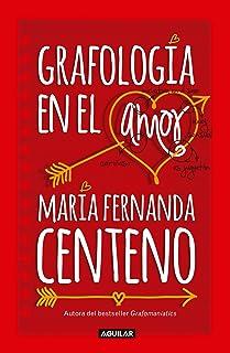 Grafología en el amor