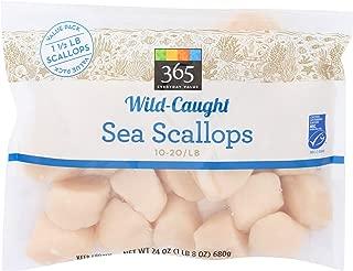 Best fresh frozen seafood Reviews