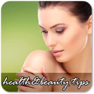 health beauty tips in urdu