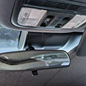 1 Pack Covercraft UV11109BL Blue Metallic UVS 100 Custom Fit Sunscreen for Select Hyundai Genesis Coupe Models Laminate Material