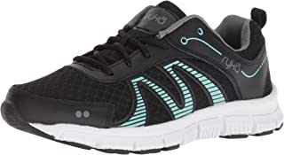 Ryka Womens F5200M1 Heather