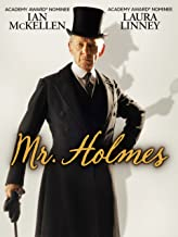 Best mr holmes ian Reviews