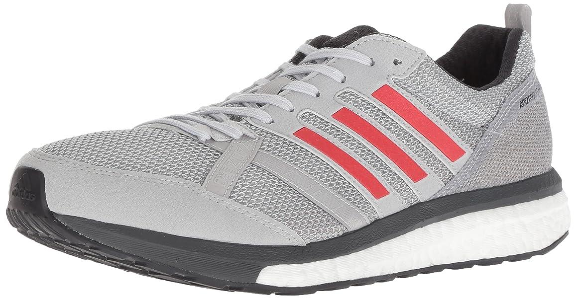 adidas Men's Adizero Tempo 9 Running Shoe